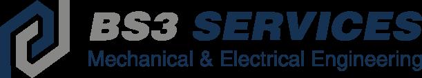 BS3 Services Retina Logo