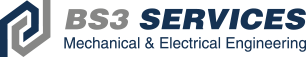 BS3 Services Logo